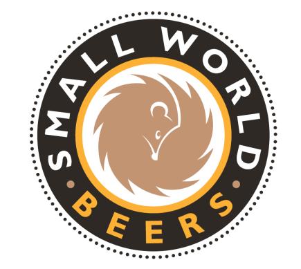 Customers logo for printing