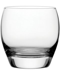 10.5oz Imperial Whisky Glass - Festival Glass