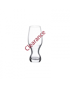 16.5oz Craft Beer Glass - Festival Glass clearance