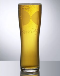 20oz Aspen Pint Glass