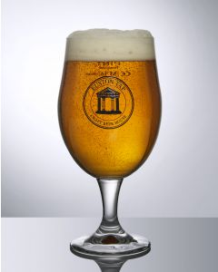 20oz Munique Pint Glass