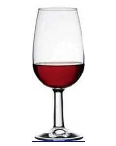 7oz Wine Taster Glass - Festival Glass
